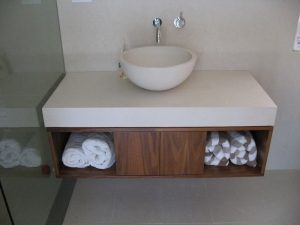 Blackwood-vanity-bathroom-top-mount-bowl-Seaforth