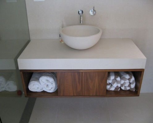 Blackwood-vanity-bathroom-top-mount-bowl-Seaforth