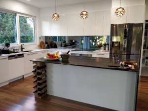 Superb Cutting Edge Kitchens And Cabinet Making Northern Beaches Andrewgaddart Wooden Chair Designs For Living Room Andrewgaddartcom
