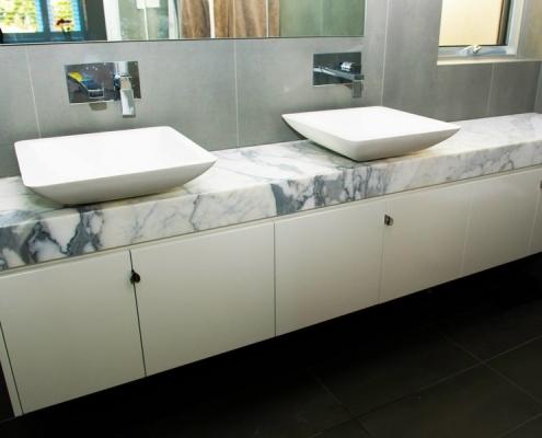 Custom-vanity-marble-benchtop-Randwick