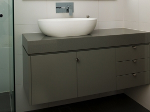 Quartz-benchtop-vanity-Palm-Beach