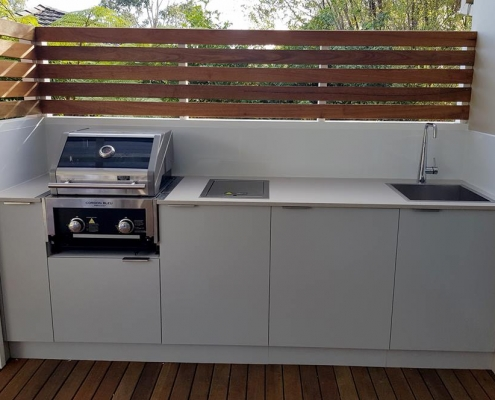 built-in-bbq-out-door-kitchen